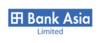 Bank Asia Limited Recruitment Partners