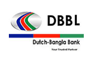 Dutch-Bangla-Bank-Limited Partners
