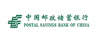 postal savings Partners
