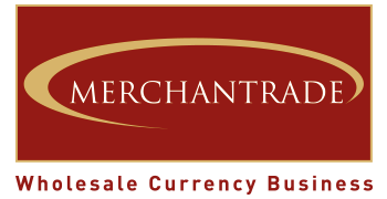 Wholesale Currency Business