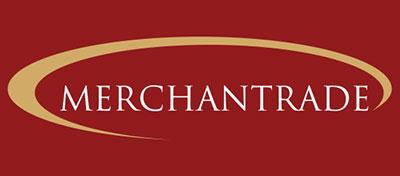 Merchantrade Asia Sdn Bhd